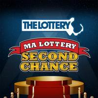 MA Lottery 2nd Chance