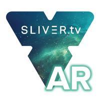 SLIVER.tv AR