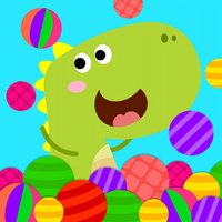 Toddler Mini Games for Kids