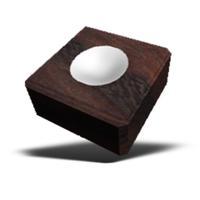 Grand Master Blocks