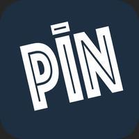 Pinyin Tones Keyboard