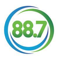 KEPI Christian Radio