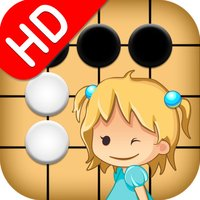 Link 5 for Kids HD