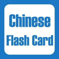 Chinese Flashcards .