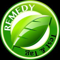 Remedy Test & Tag