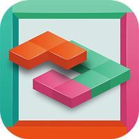 Block Party - Amazing Brick Puzzle