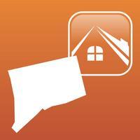 Connecticut Real Estate Agent Exam Prep