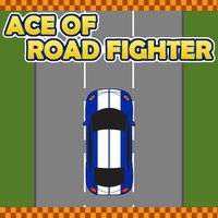 Ace of Road Fighter