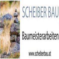 Scheiber Bau Tirol