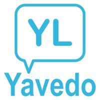 Yavedo