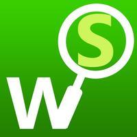 Words Safari