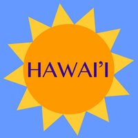 Sunshine Guides Hawaii