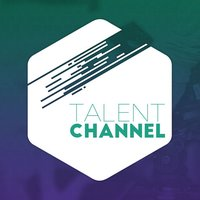 TalentChannel