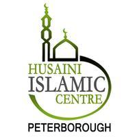 HIC Peterborough