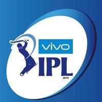 IPL CricClubs