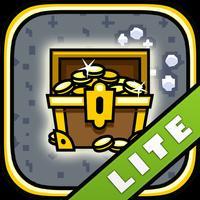 Hop Raider Lite - Jump as high as you can!
