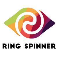 Ring Spinner