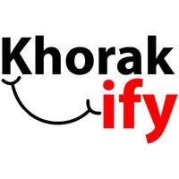 Khorakify