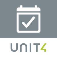 Unit4 Financials Tasks