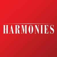 Harmonies Magazine