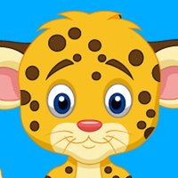 Mosaic - puzzle games for kids