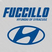 Fuccillo Hyundai of Syracuse
