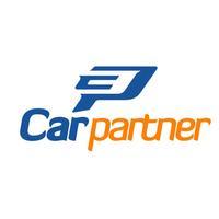 Car Partner