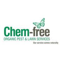 Chem-free