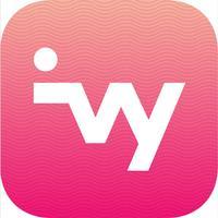 IvySpace   Tutors