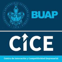 CICE-BUAP