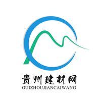 贵州建材网