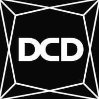 DCD Events