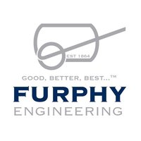 Furphy's Tank Volume Calculator