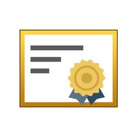 Inspect - View TLS certificate