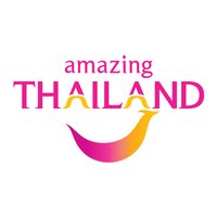Thai the Knot Sales Companion