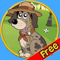 fantastic dogs pictures for kids - free