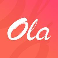 Ola-为品质而生