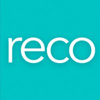 Reco - Great books from real people