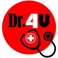 Dr.4U By Suyog