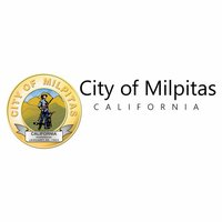 MyWater Milpitas
