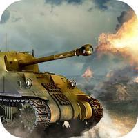 World Tank Combat Pro