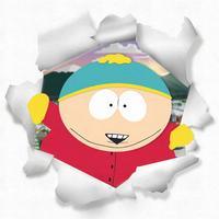 The Official South Park App