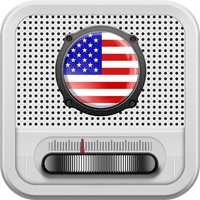 Radio Usa - Live !