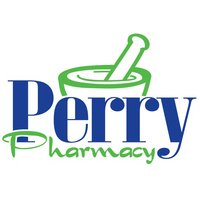 Perry Rx
