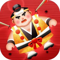 Kick The Sumo-Smash The Buddy