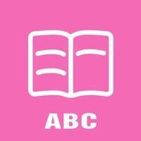 英语阅读-英文阅读