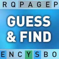 Guess & Find