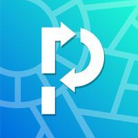 2Park - The parking app