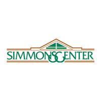 Simmons Center