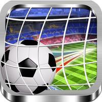 pro soccer 2018 game football